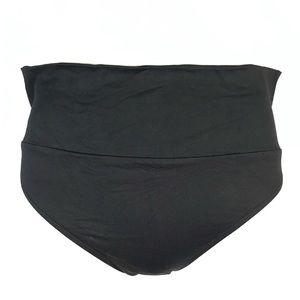 Seafolly bikini bottom